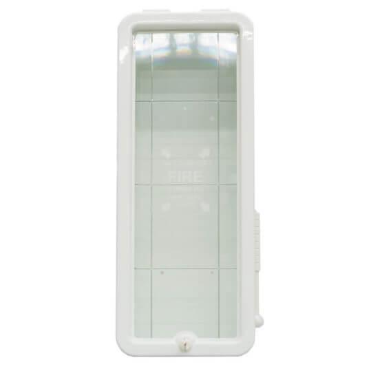 20LB Fire Extinguisher Cabinet