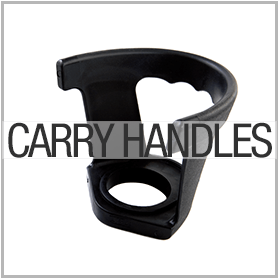 Carry Handles
