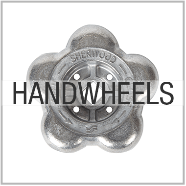 Handwheels
