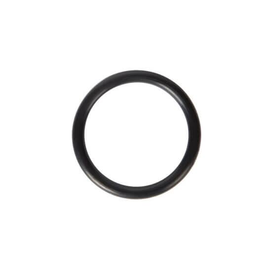 Gas Cylinder Source Large CO2 Cylinder Valve Nitrile Sealing O-Ring
