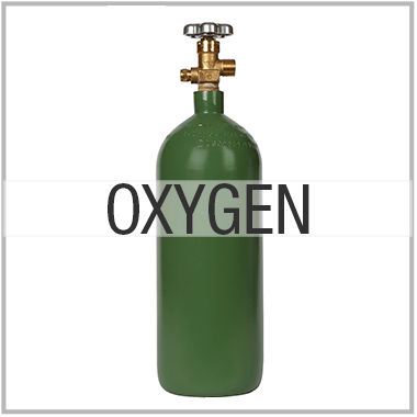 MLM 549543607 Equipo De Soldadura Autogena Oxigeno Acetileno Tipo Victor  JM together with Safety In Gas Cutting further Ultrafill Home Oxygen Filling Station also Ar Oxygenacetylene Useandsafety also Oxyfuelcutting. on oxygen and acetylene tanks