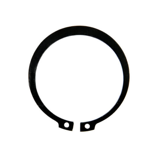 Snap Ring for Catalina Handle and Cylinder