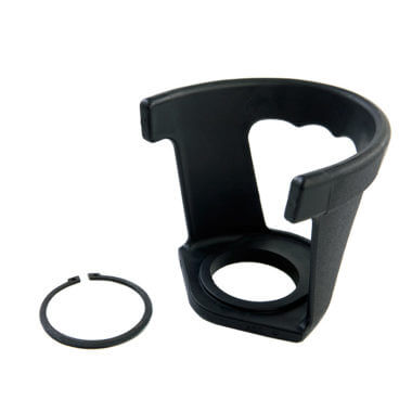 gas cylinder source asc kidde cylinder carry handle