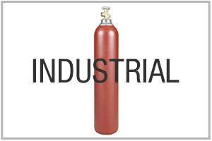 Gas Cylinder Source Industrial Cylinders