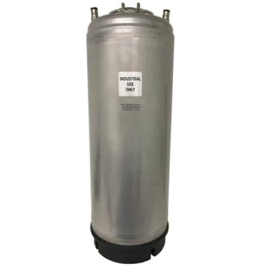 Industrial Sprayer 5 Gallon
